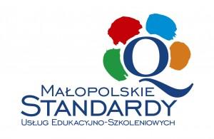 Kopia logo rgb